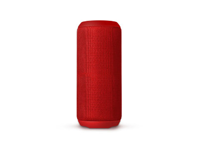 mysound BT-29 Red