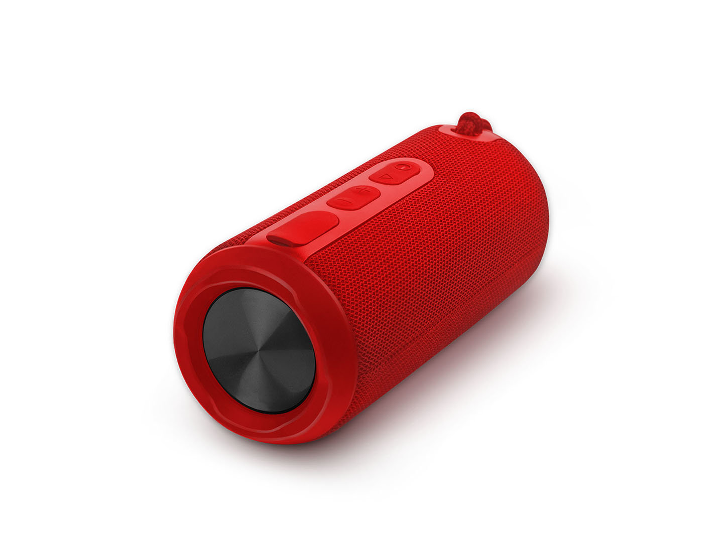 mysound BT-29 Red -
