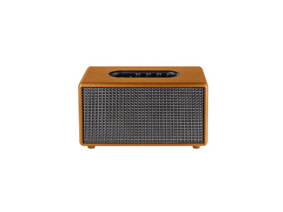 mysound Rock Brown