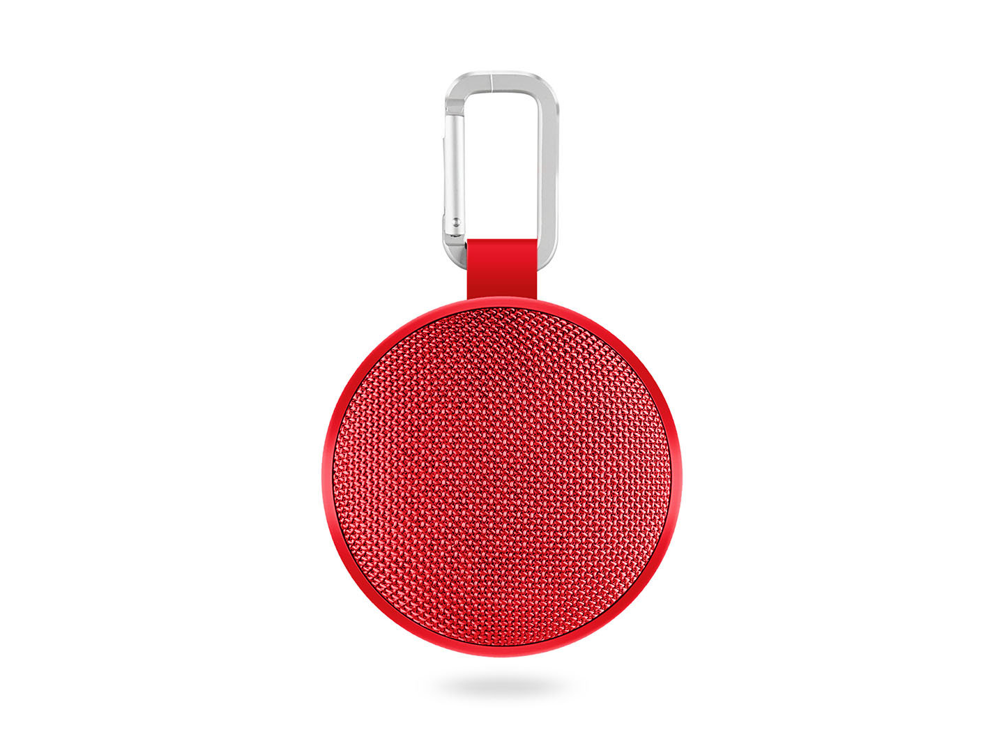 Mysound BT-02 Red -