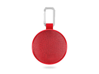 Mysound BT-02 Red
