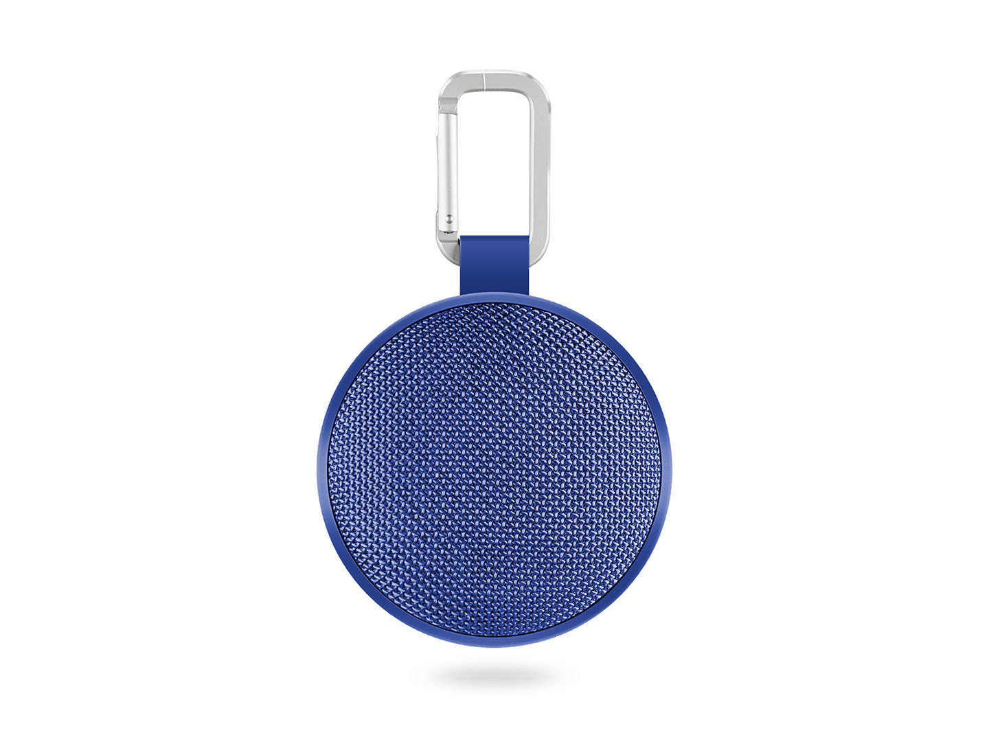 Mysound BT-02 Blue -