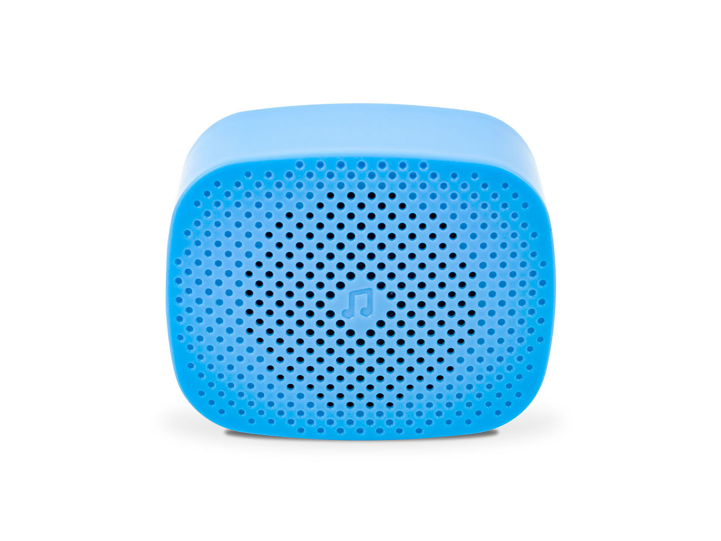 mysound Melody Blue -