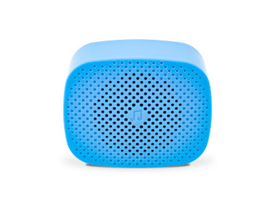 mysound Melody Blue