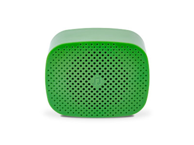 mysound Melody Green