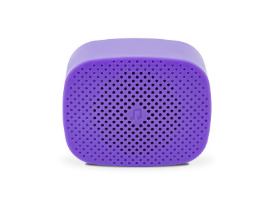 mysound Melody Purple
