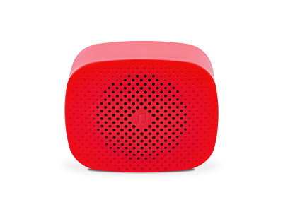 mysound Melody Red