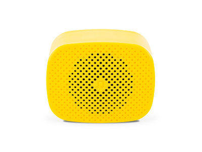 mysound Melody Yellow