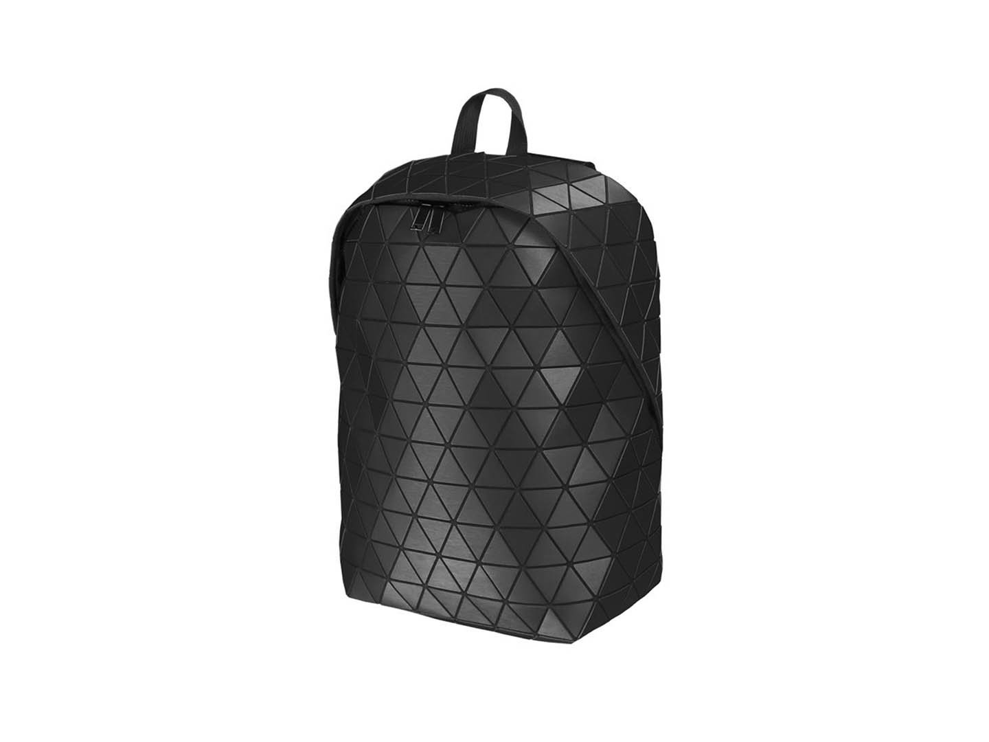Mybag Prisma Black Рюкзак