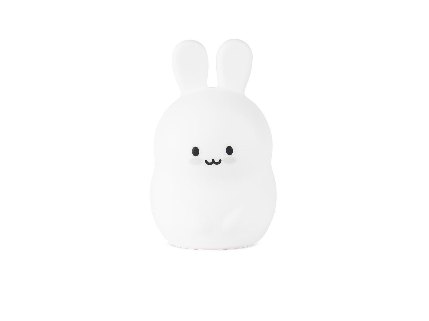 LED Rabbit -