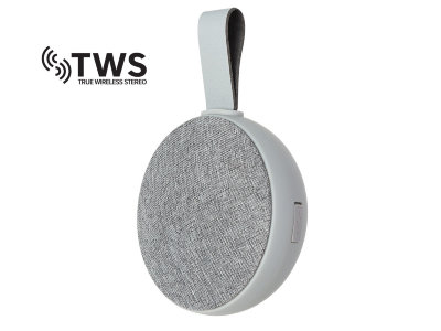 mysound BT-35 Gray