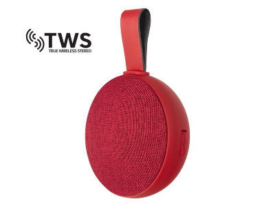 mysound BT-35 Red