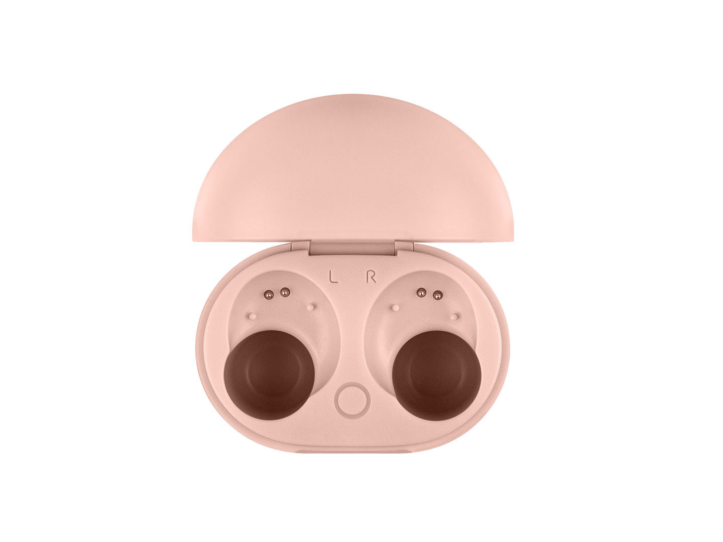 mysound Duo Rose -