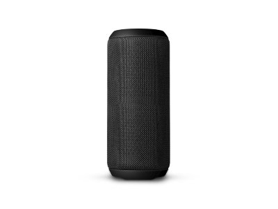 mysound BT-29 Black