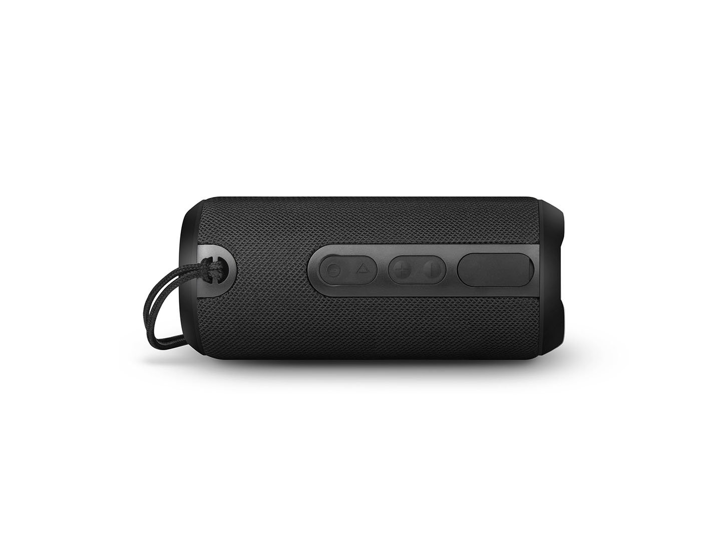 mysound BT-29 Black -